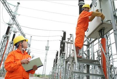 Sản lượng điện phát cao nhất: 18.56 tỷ kWh (năm 2010)